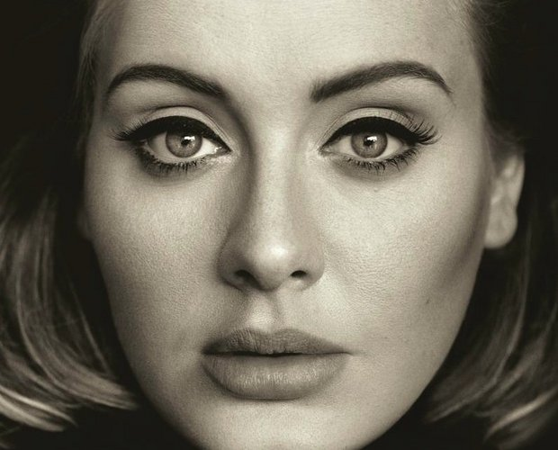 adele-25-album-cover