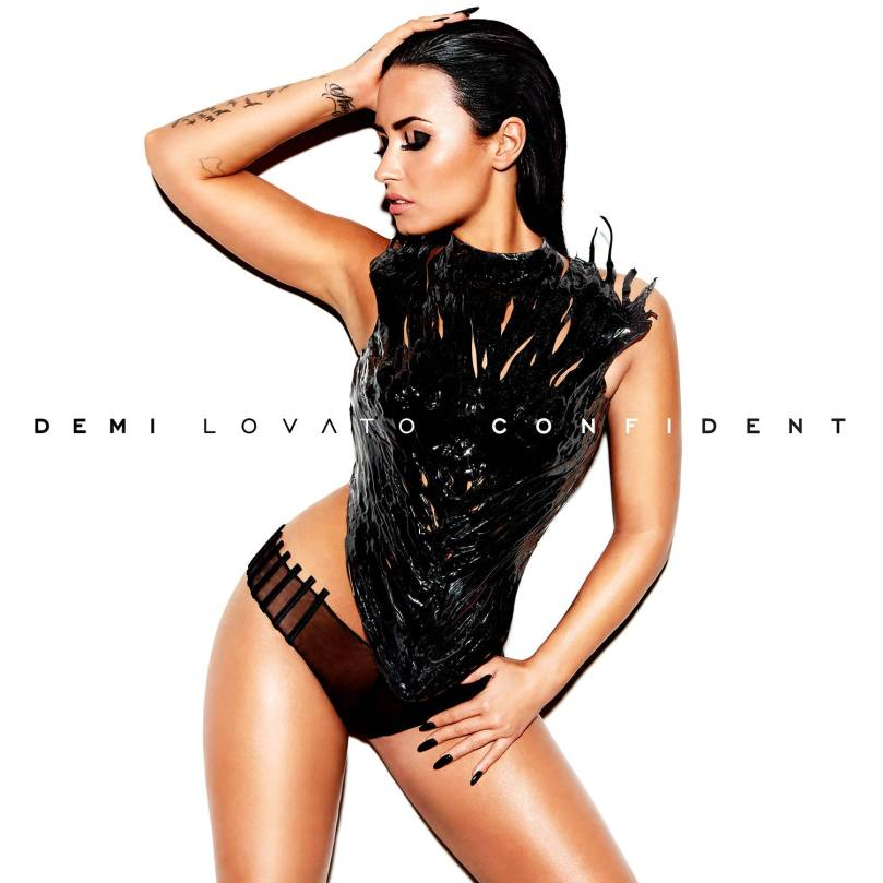 demi-lovato-confident-album-cover-1441724228